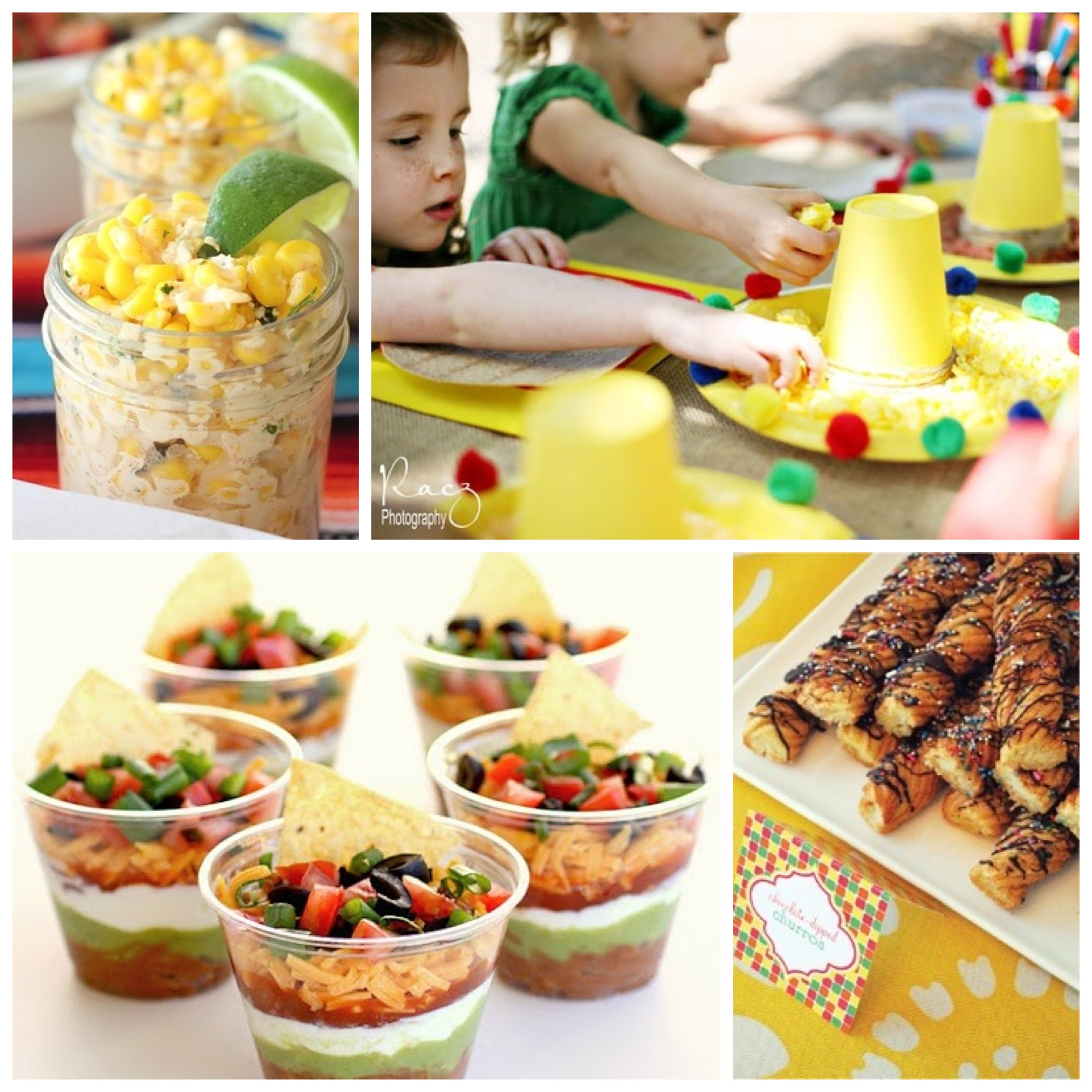 A Pinterest Ing We Will Go Cinco De Mayo Style Knox To Do Blog